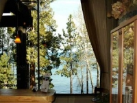 Beautiful Lakeviews