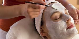 Skin Care & Waxing
