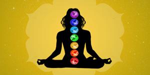 Wellness Therapies